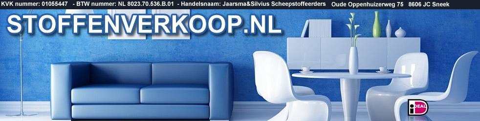 stoffenverkoop.nl