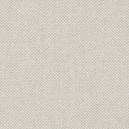 Grijs 5035 Silver
